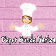 Dapur Bunda Nafiza
