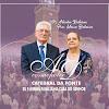 Assembléia de Deus - Cosmópolis - SP