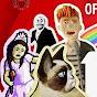 Komik-Videolar