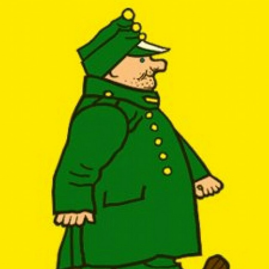 Картинки о солдате швейке