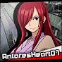 AntaresHeart07