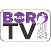 Plum BoroTV