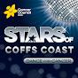Stars of Coffs Coast - Youtube