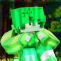 Greenplayer Tv