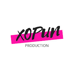 XOPUN PRODUCTION