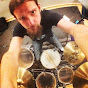 Adam Harris Drums - Youtube