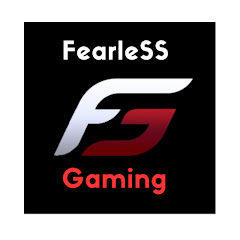 FearleSS Gaming
