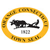 OGAT Town of Orange