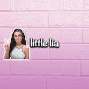 Little Lia