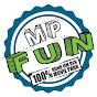 MP FUN - 100% rund um den Movie Park