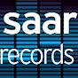 Saar Records