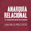 AR. La revolución desde los vínculos. Libro
