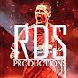 Red Devils Studio