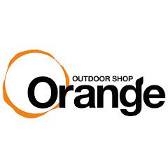 Orange outdoor チャンネル