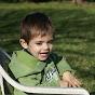 YT Ducky Gamer