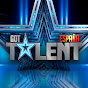 Got Talent Spagna