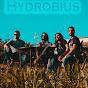 Hydrobius