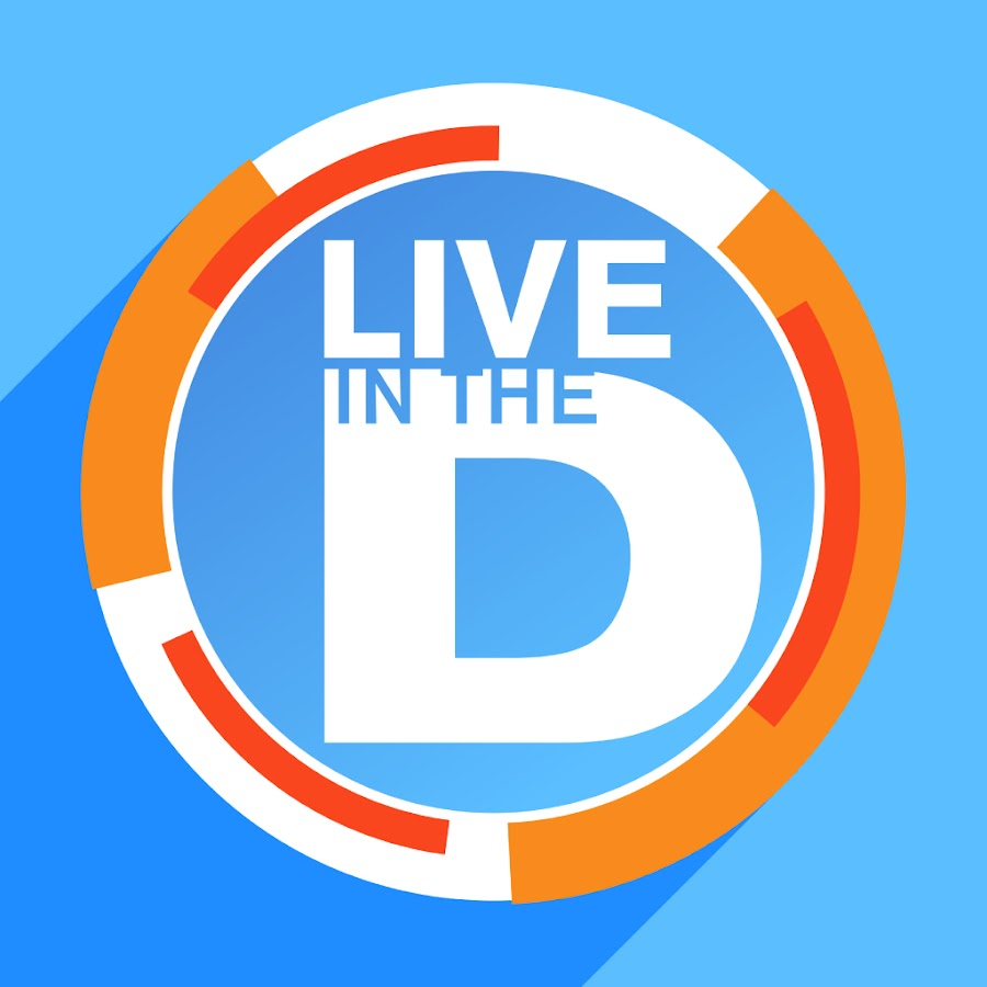 Live D