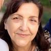 Stella's sewing room