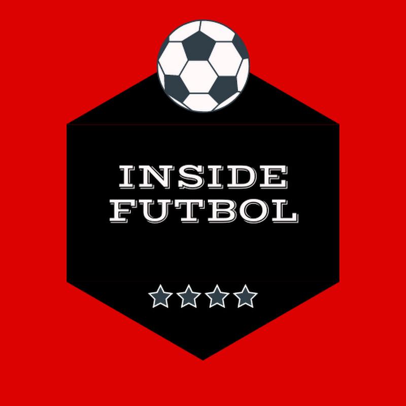 inside futbol (inside-futbol)