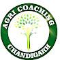 Agri Coaching Chandigarh