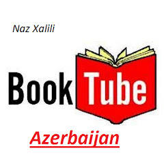 Booktube Azerbaijan