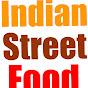 Best indian street food