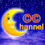 CC Channel