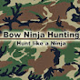 Bow Ninja Hunting