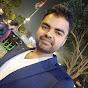 Ujjwal Kumar Sen English - Youtube