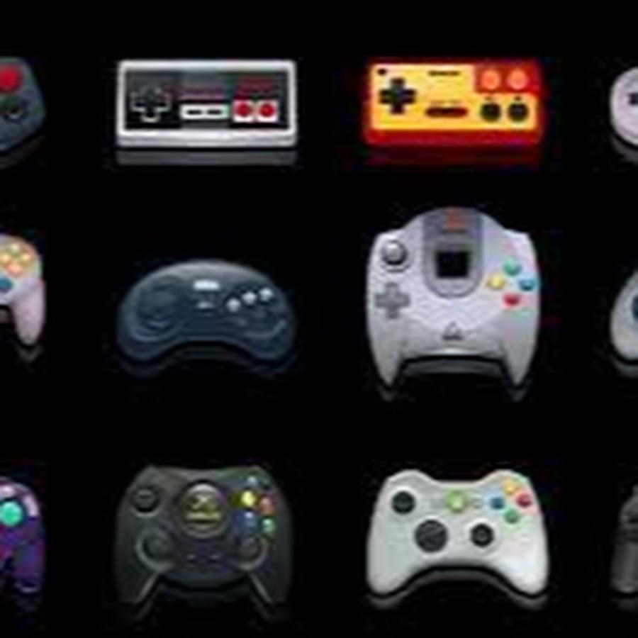 что картинки с символикой викингов белого