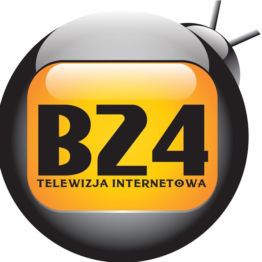 Telewizja Channel