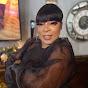 Apostle Elect Letitia Gibson - Youtube