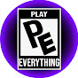 Play Everything -
