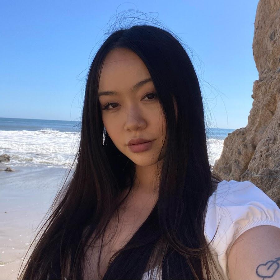 Picture of Vivian Blush