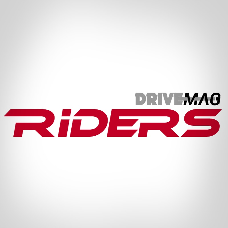 DriveMag Riders (drivemag-riders)