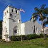 First United Methodist Church Boynton Beach