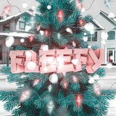 FleeFy