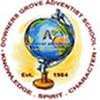 Downers Grove Adventist School
