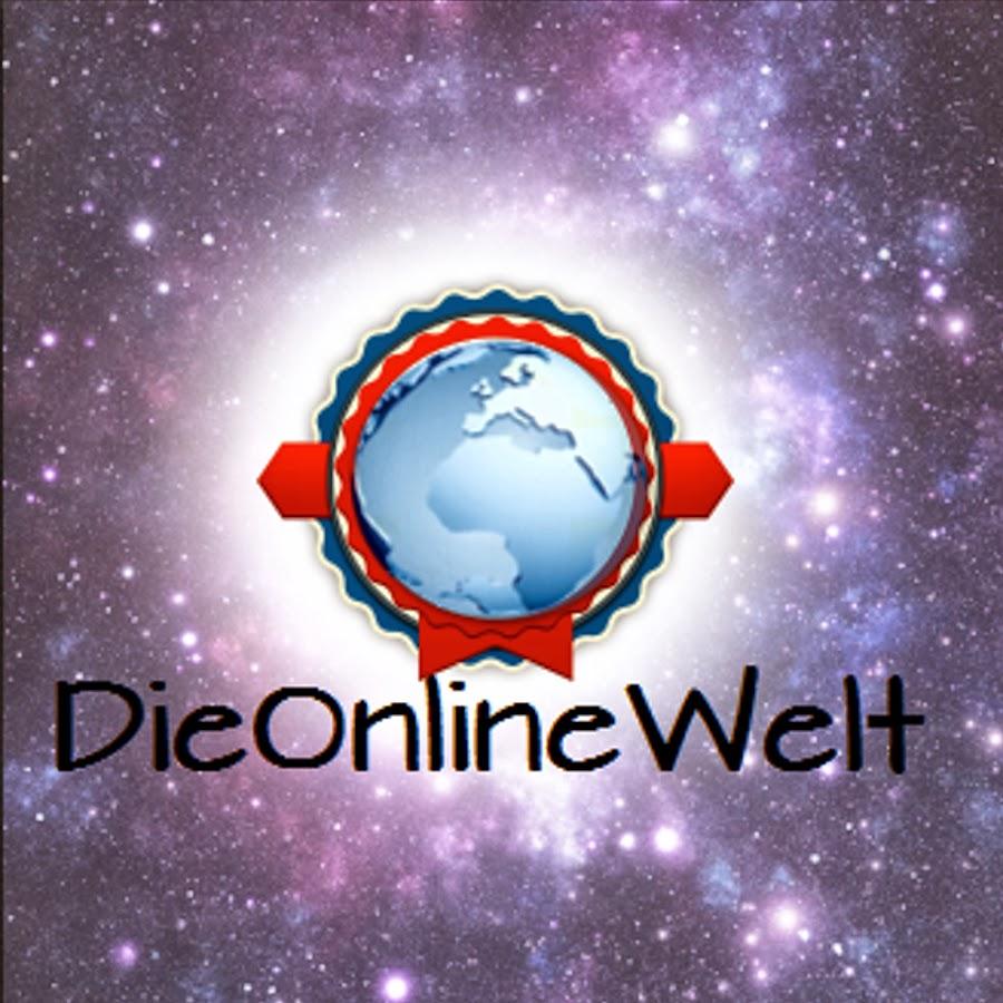 Online Welt