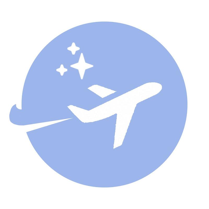 Logo for Crewsky