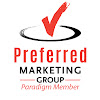 Preferred Marketing Group