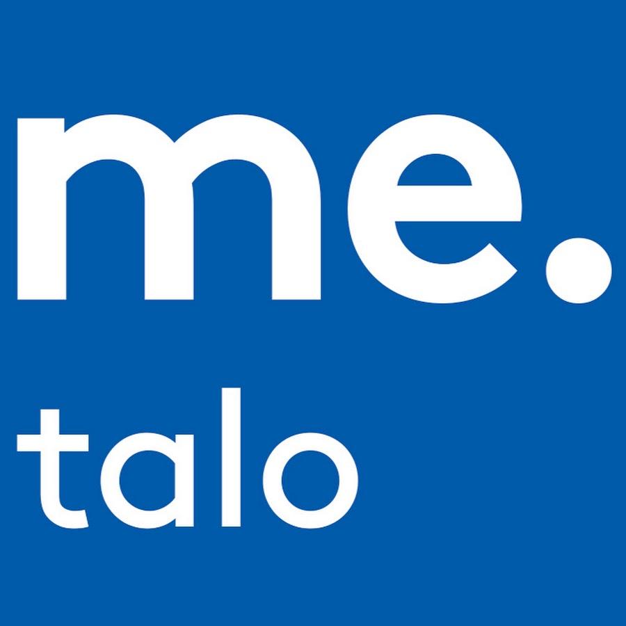 Me-Talo