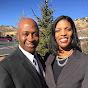 Herbert Johnson Ministries - @falmouth777 - Youtube