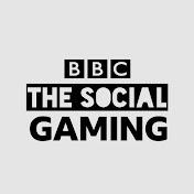 BBC The Social Gaming