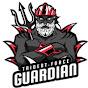 Guardian G (guardian-g)