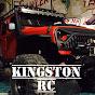 Kingston RC