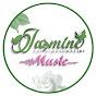 Jasmine Music