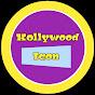 Kollywood Icon
