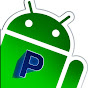 Potencia Android